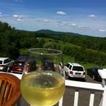 youngstown inn wine