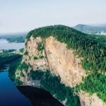 Moosehead Lake Region Maine