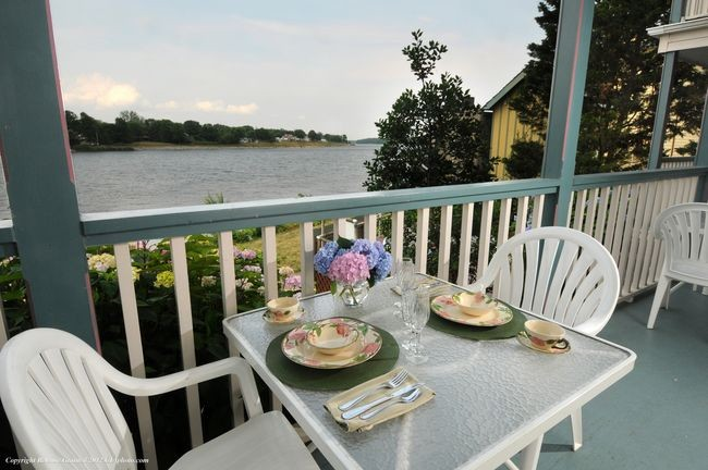 off the beaten path waterside inns for sale