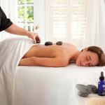 23 WhiteDoe_2010-Massage-XL