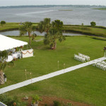 3 Harborlight wedding 1