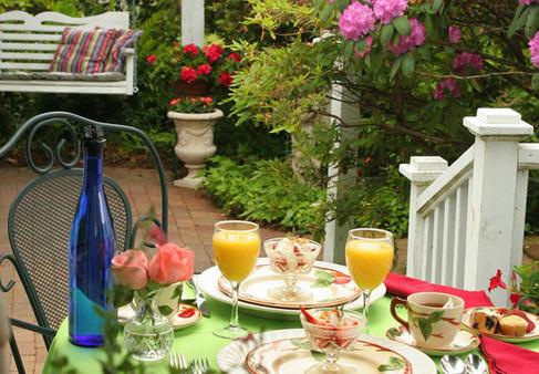 6 Breakfast-2-XL