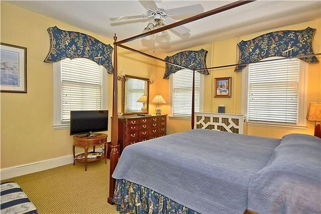 Bed And Breakfast Near Annapolis Md
