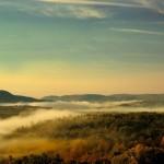 Berkshires2 view