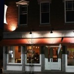 3crow-restaurant-bar