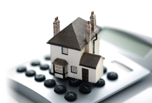 Purchasing your inn Price vs affordability