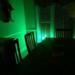 GREEN LIGHT VET