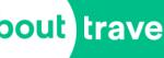 About.com Travel logo