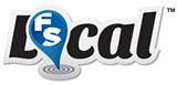 FS Local logo
