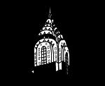 Metropolis blog: The Wall Street Journal logo