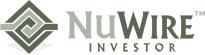 Nuwire Investor logo