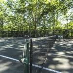 tennis.jpg.1024×0