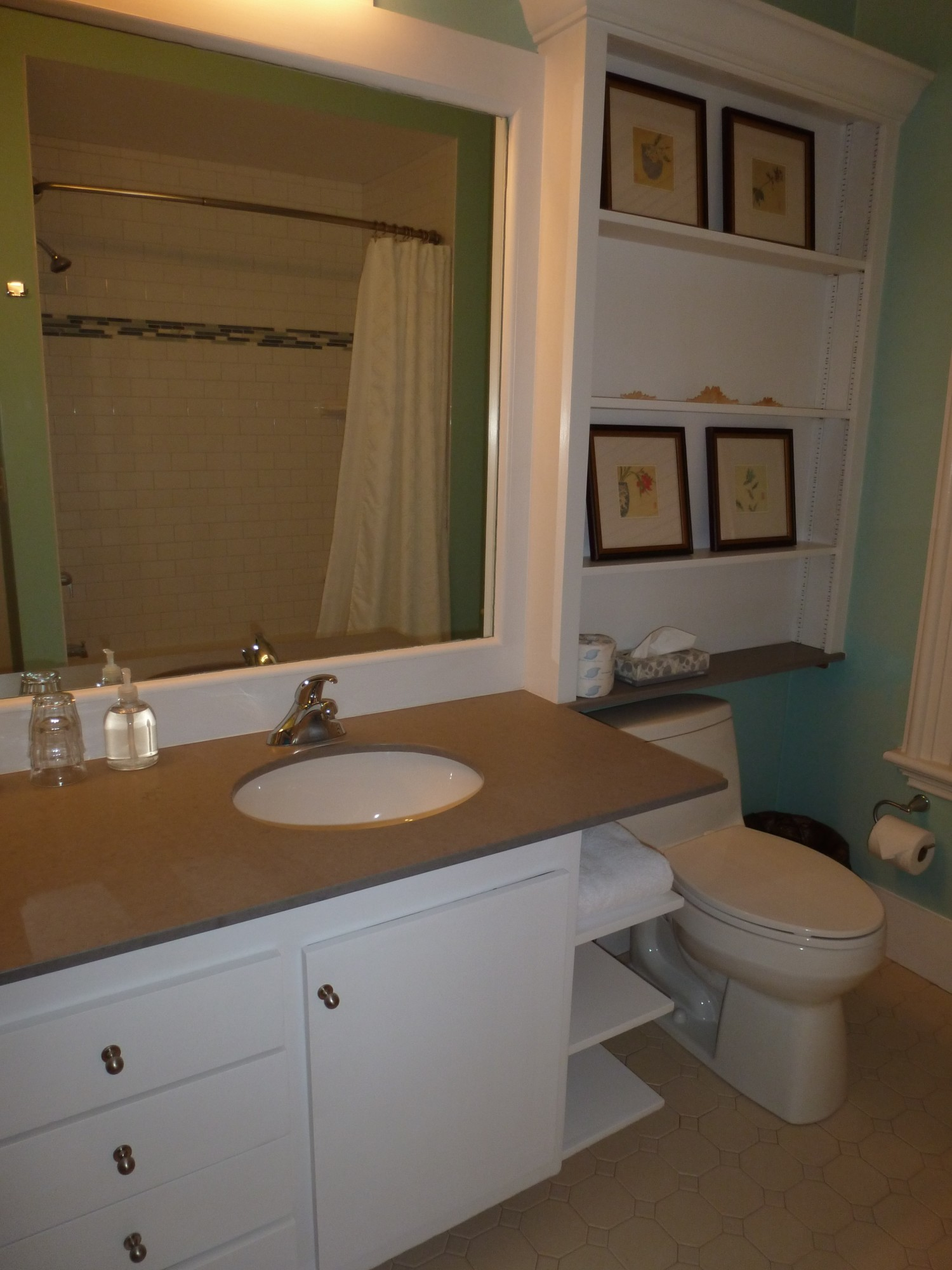 West End Inn Portland Maine Bed And Breakfast For Sale