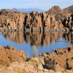Prescott Arizona-Golden Opportunity