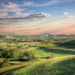 Flint Hills 2