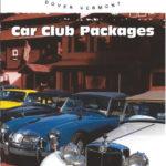 carclub1