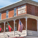 hd_Globe-Hotel