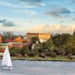 new-bern-waterfront