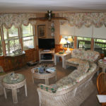 COVE livingroom