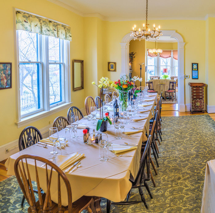 Bed And Breakfast For Sale In Ashland Oregon