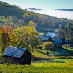 Cloudland Farm