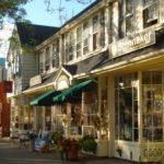 Falmouth-Village-Restaurants-Falmouth-Massachusetts2