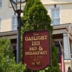 Gaslight-Inn-01