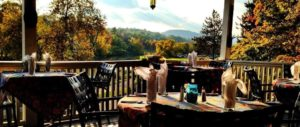 Vermont Culinary Trends