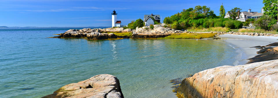 massachusetts destination inns for sale