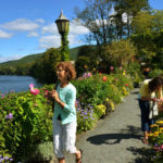 massachusetts destination inns for sale