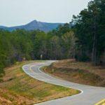arkansas-highway-7-scenic-byway