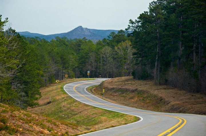 arkansas-highway-7-scenic-byway