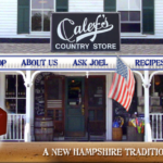 calefs-country-store