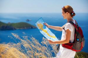 transformational travel