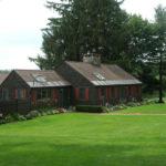 Collins Cottage (2)