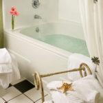 Addison-bath