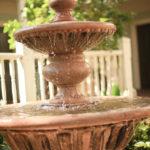 Addison2011-x-fountain-01