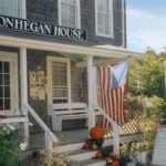 Monhegan-House.ed.nulogo