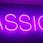 Passion purple
