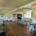 diningroom.4