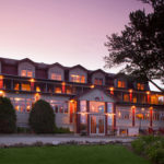 hd_Adirondack-Lake-Inn