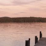 hd_Adirondack-Lake-Inn-new