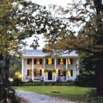 blogging for hospitality