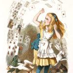 Alice color