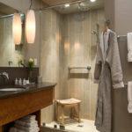 bathroom appeal