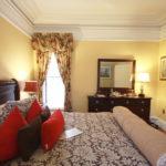 Inn on Carleton for BBT15