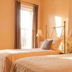 classic-rooms06-800×500