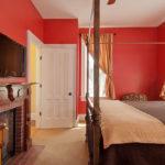 luxury-suites01-800×500