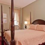 standard-rooms02-800×500