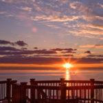 Exterior_13_sunset